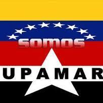 Descarga musica de Somos TUPAMARO y mas