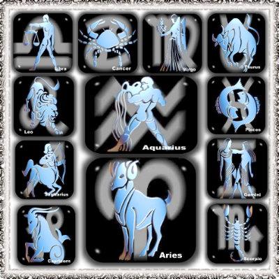 Ramalan Zodiak Minggu Ini - Ramalan Bintang Hari Ini 2013