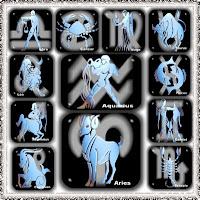 ramalan bintang-zodiak