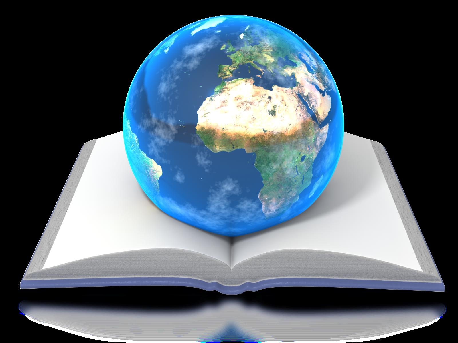 Δωρεάν online μαθήματα για σχεδόν κάθε θέμα