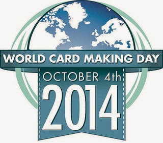 http://www.worldcardmakingday.com/index.html