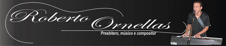 Roberto Ornellas