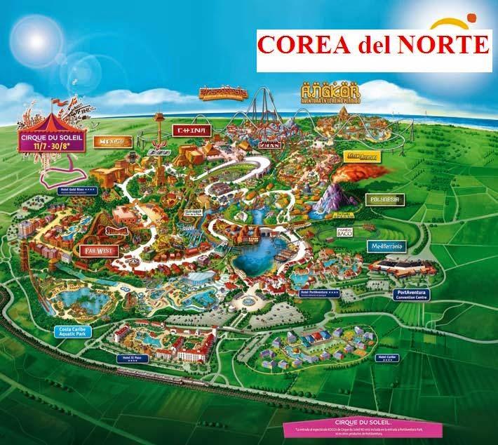 Disney Florida Map Hotels