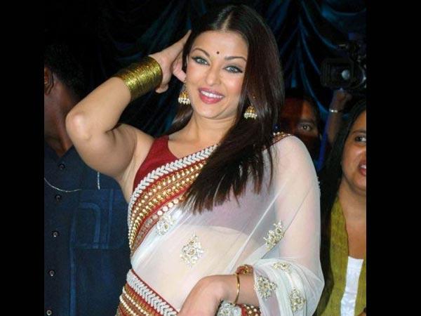 shocking wardrobe Malfunction Katrina, Aishwarya, Priyanka, Parineeti