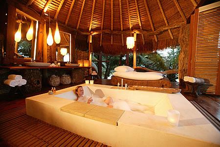 garnet 39 s blog prince william and kate middleton honeymoon. Black Bedroom Furniture Sets. Home Design Ideas