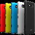 Nokia bakal perkenalkan Nokia Arrow?