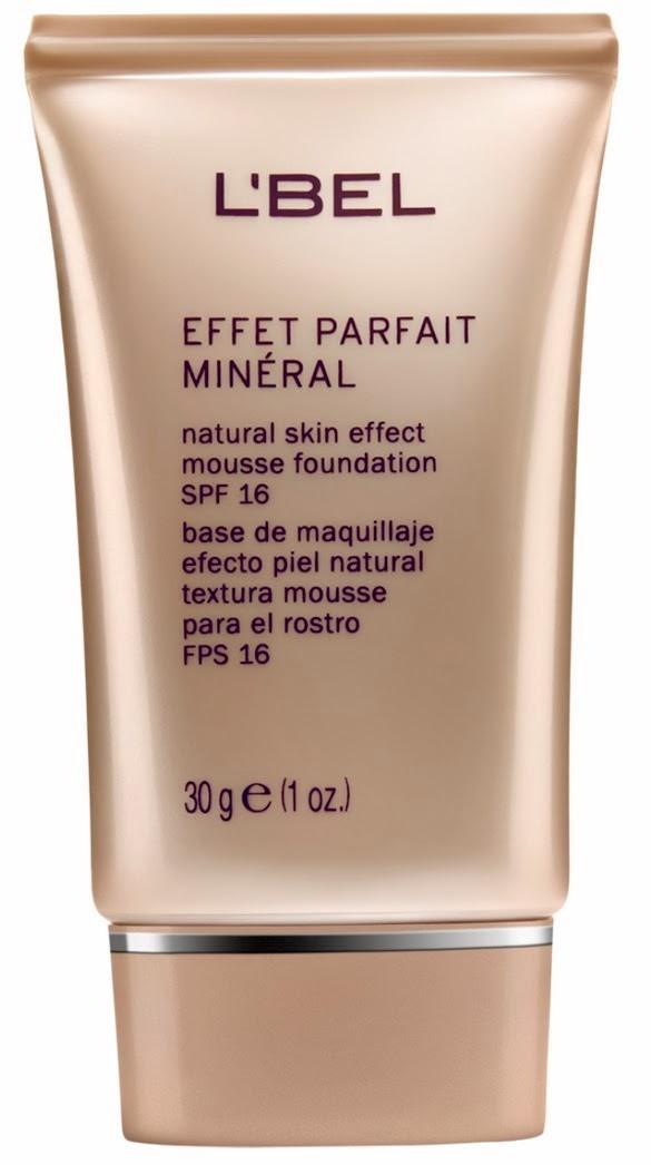Base-Mineral-Efecto-Piel-Natural-L'Bel-Ganadora-Premios-Belleza-Glamour-2013-2014