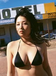 三瀬真美子の画像 p1_5