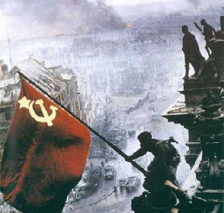 resumen-segunda-guerra-mundial