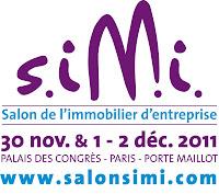 SIMI 2011