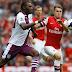 Pronostic Cardiff - Aston Villa : Premier League