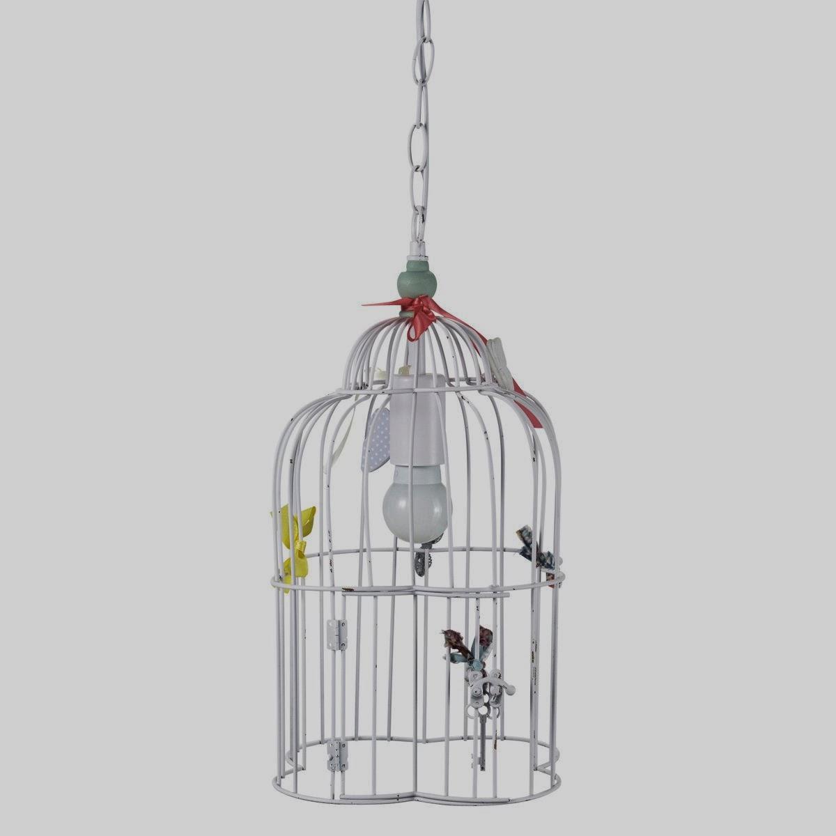 cool lustre pampille maison du monde cage maison du monde awesome ltimamente por exceso de. Black Bedroom Furniture Sets. Home Design Ideas