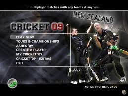 ICL vs IPL Cricket 2009 PC Game  Free Download ,ICL vs IPL Cricket 2009 PC Game  Free Download ,ICL vs IPL Cricket 2009 PC Game  Free Download ICL vs IPL Cricket 2009 PC Game  Free Download