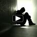 DIOS - Promesas de Dios para tu vida - Este vídeo es muy hermoso me lleno de fortaleza y esperanza