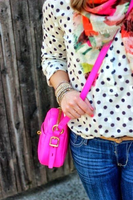look_outfit_como_combinar_bolso_rosa_fucsia_nudelolablog_17