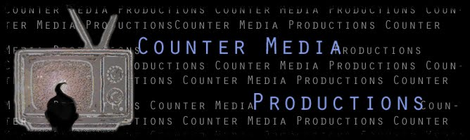 Counter Media Productions