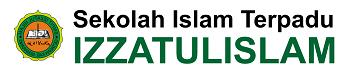 Sekolah Islam Terpadu Izzatul Islam