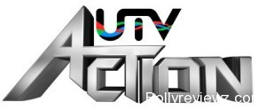 watch Utv action India tv live