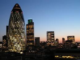 أجمل صور جديدة مدينة لندن عاصمة بريطانيا 2012 2013