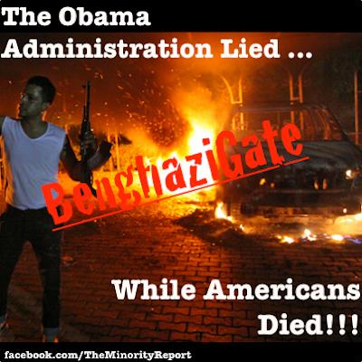 http://1.bp.blogspot.com/-ZnHfFSgT7Uw/UJF4Ai9oYiI/AAAAAAAAjAk/me2wjZr96FY/s1600/BenghaziGate.png