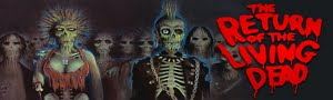 Saga Return Of The Living Dead