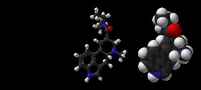 Lysergic acid diethylamide LSD LSD-25