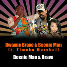 Dwayne_Bravo_And_Beenie_Man-Beenie_And_Bravo-(Promo_CDS)-2011-YVP_INT