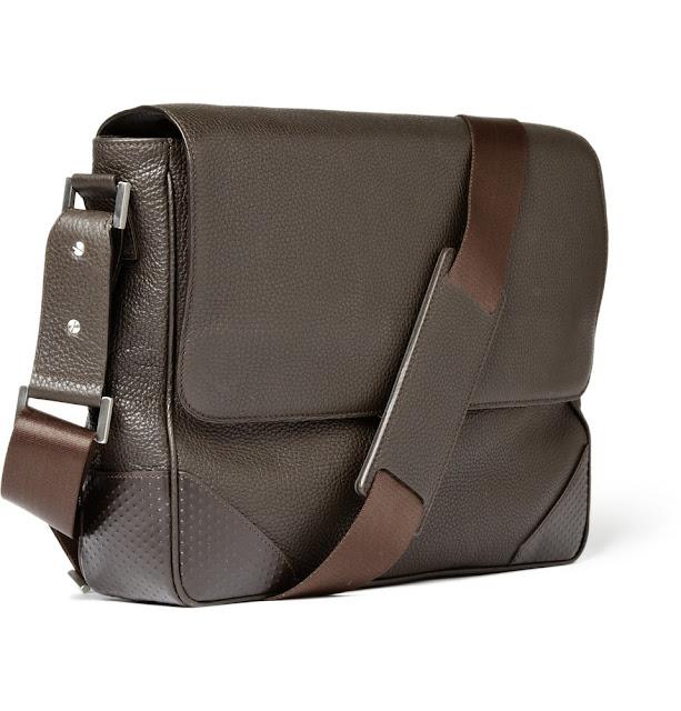 Bag Men Leather1