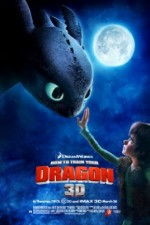 Watch How to Train Your Dragon (2010) Online Full Movie Free