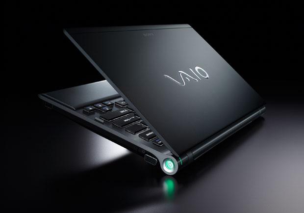 harga laptop sony vaio dan spesifikasinya desember 2011 terbaru harga ...