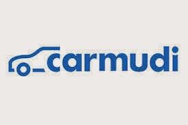 http://www.carmudi.com/