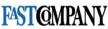 Fenugreen FreshPaper, Fresh Paper, Fast Company