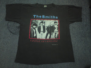 84 THE SMITH
