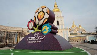 UEVA-Euro 2012-daftar hasil klasemen lengkap-prediksi euro 2012