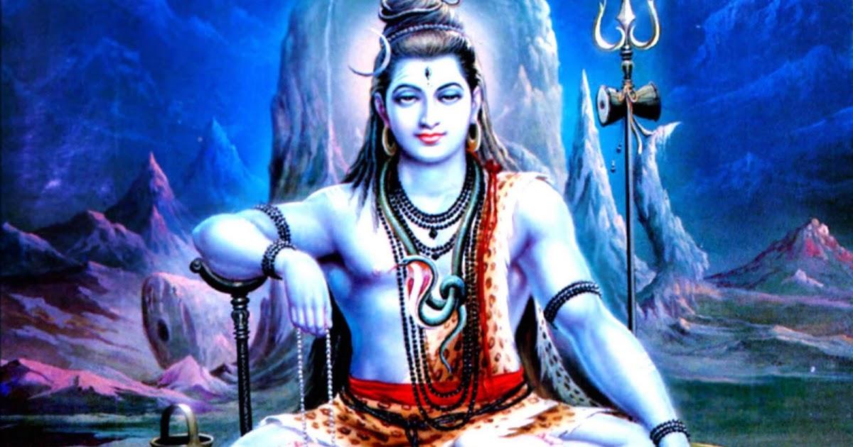 Lord shiva wallpaper oriya entertainment news for Archita ghosh