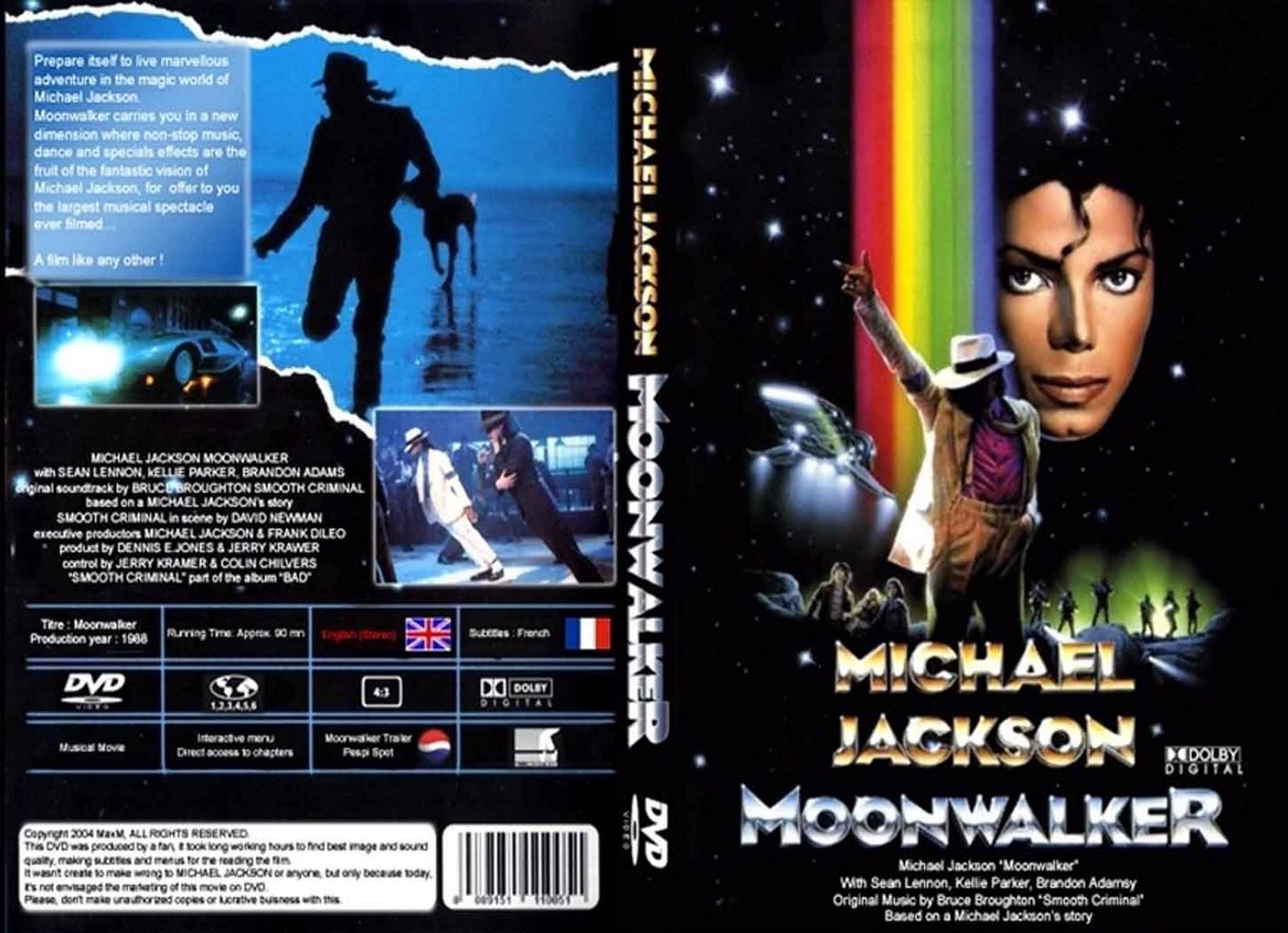 http://1.bp.blogspot.com/-ZnPYPLgUFvc/TbhFxUOkKwI/AAAAAAAAAAo/PFS1bfSpmKs/s1600/michaeljackson-moonwalker.jpg
