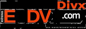 Estrenos DIVX