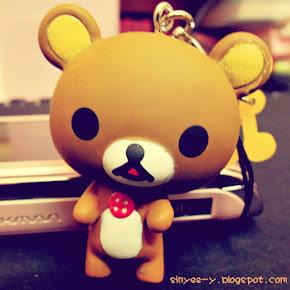 Cutieee ♥