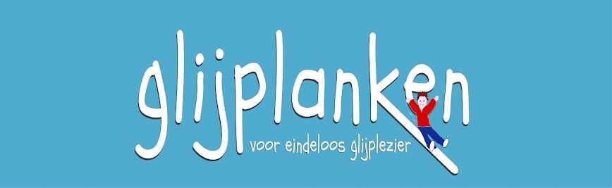 glijplanken