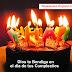FRASES DE CUMPLEAÑOS - Infinidad de originales mensajes de cumpleaños para descargar