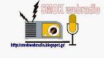 SMOK WEBRADIO