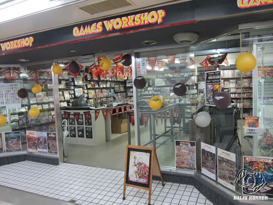 Мы предлагаем выгодные условия на предварительные заказы продукции компании games workshop