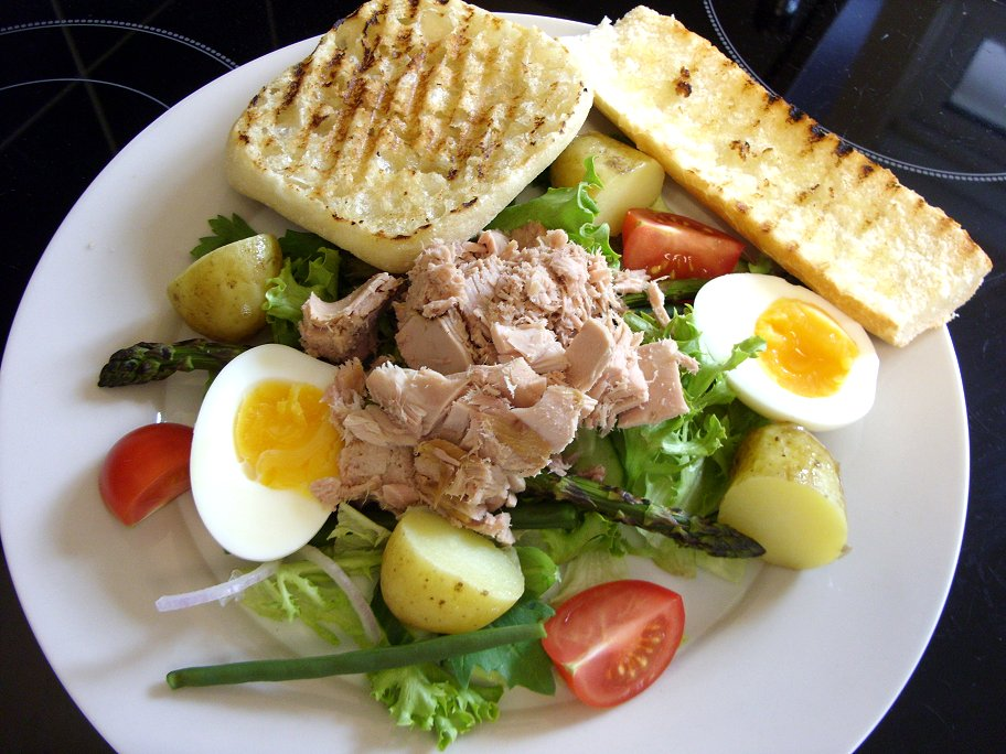 this is the best tuna pasta salad ever i ve mentioned garduno s my ...