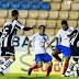 Bahia vence o Figueirense na Arena Barueri