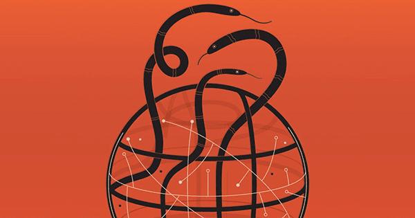 Những lỗ hổng tồn tại trong hệ thống Internet (P3)