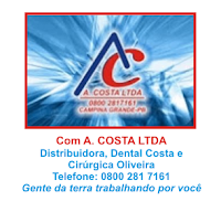 GRUPO A.COSTA