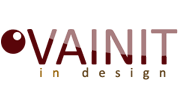 VAINIT in DESIGN