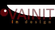 VAINIT in DESIGN