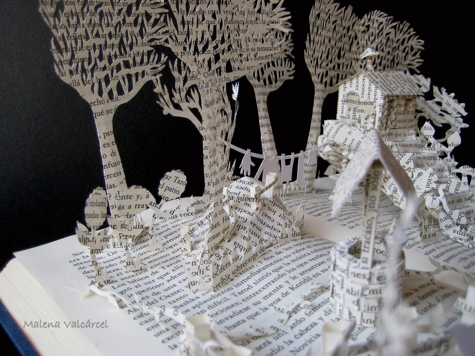 arte-en-papel