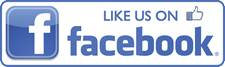 sohabih/facebook